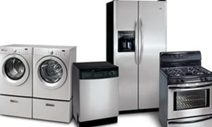 Appliance Repair in Queens